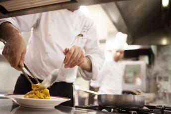 ristorante-dal-bolognese-milano-00