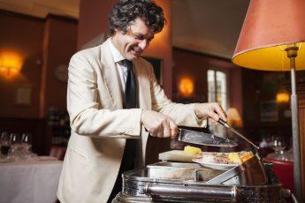 ristorante-dal-bolognese-milano-02