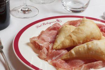 ristorante-dal-bolognese-milano-08