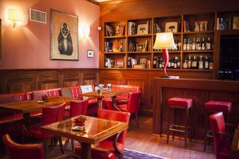 ristorante-dal-bolognese-milano-11