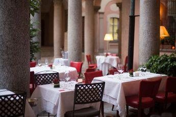 ristorante-dal-bolognese-milano-16