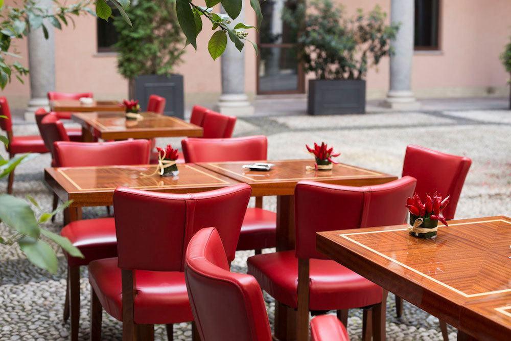 Tavoli e arredamenti Dal Bolognese