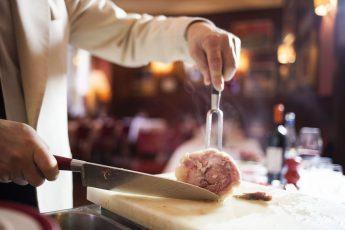 capodanno-dal-bolognese-milano-cena