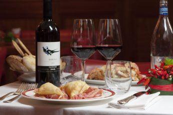 milano-capodanno-cena-dal-bolognese