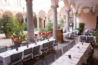 cena-aziendale-milano-dal-bolognese
